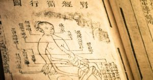 acupuncture-traditional-chinese-medicine